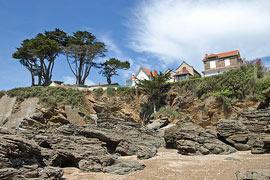 Jade Coast