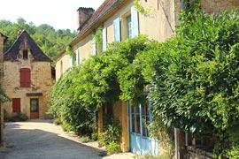 Saint-Pompon