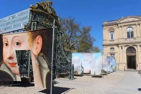 Photo de Musées de France