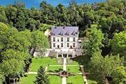 Domaine Royal de Château Gaillard