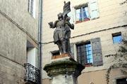 Forcalquier