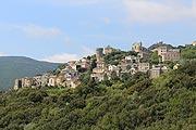 North Cap Corse