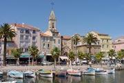 Sanary-sur-Mer