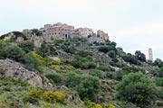 Sant'Antonino village