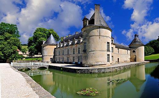 dj-chateau-bussy-rabutin