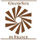 Grand Sites of France logo