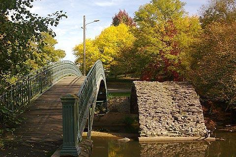Photo de Aixe-sur-Vienne de Haute-Vienne