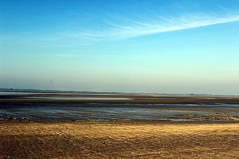 Photo of The Bay of the Somme