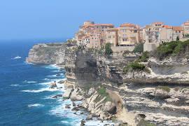 Corse villes & villages