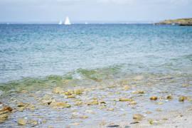 Îles des Glénan