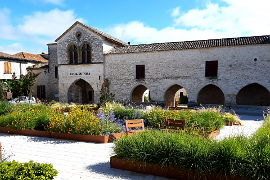 Castillonnes