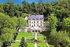 photo de Domaine Royal de Château Gaillard