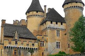 photo de Chateau de Puymartin