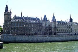 photo of Conciergerie