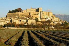 photo de Drôme Provençale