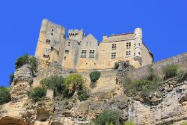 Photo of French castles