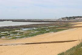 photo of Jard-sur-Mer