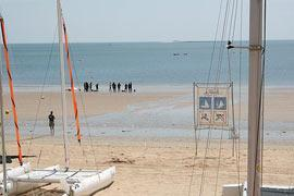 photo of La Baule