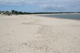 Soulac sur mer france travel and tourism attractions and - Office de tourisme le verdon sur mer ...