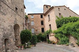photo of Les-Arcs-sur-Argens