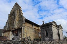 Mauvezin d'Armagnac