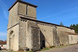 Montrol-Senard