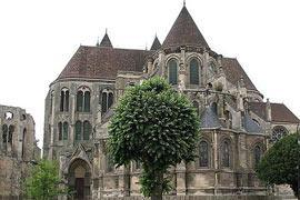 photo of Noyon