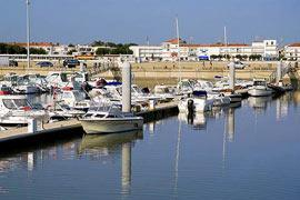 photo of Royan