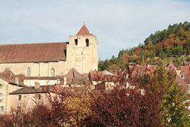 photo de Saint-Cyprien