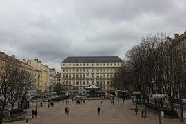 photo of Saint-Etienne