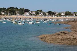 photo de Saint-Jacut-de-la-Mer