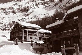 photo de Val-d'Isère