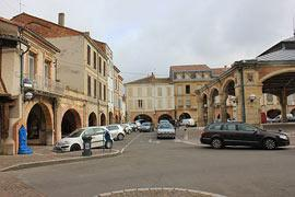 photo of Valence-d'Agen