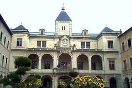 Vienne (town)