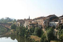 photo de Villeneuve-sur-Lot