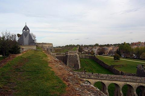 Photo of Cussac-Fort-Medoc in Gironde