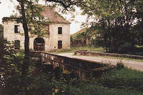 Photo of Bourdons-sur-Rognon in Haute-Marne