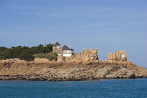Photo of Ile Brehat