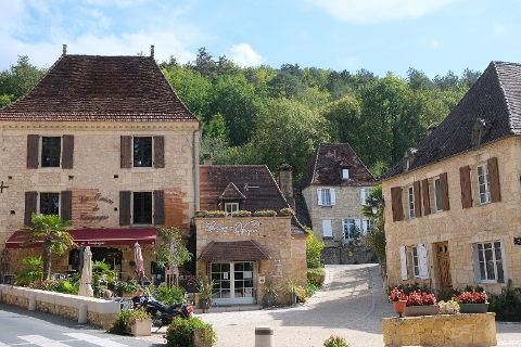Photo of Campagne in Dordogne