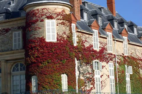 Photo of Bourdonne in Yvelines