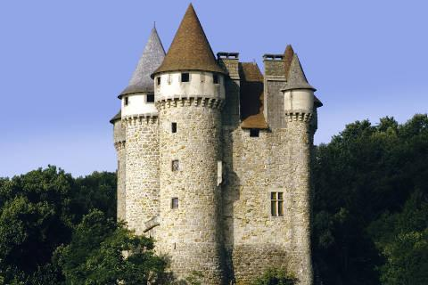 Photo de Château de Val