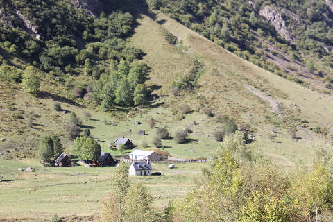 Photo de Avajan du département de Hautes-Pyrenees