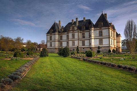 Photo of Collonge-en-Charollais in Saone-et-Loire