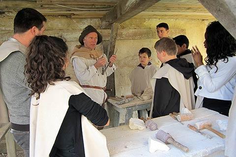 Photo de Eaucourt-sur-Somme du département de Somme