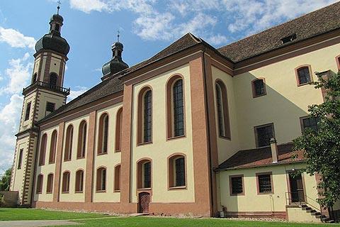 marckolsheim guerre de trente ans
