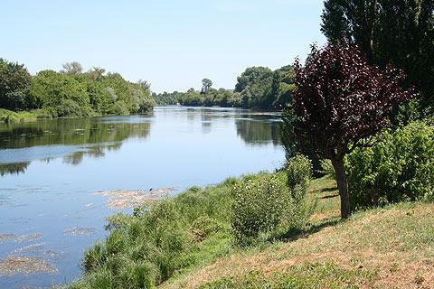Photo de Eynesse (Aquitaine region)