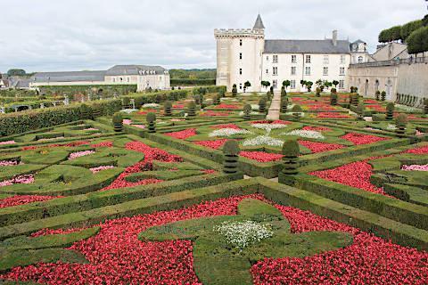 Photo de Attractions en France