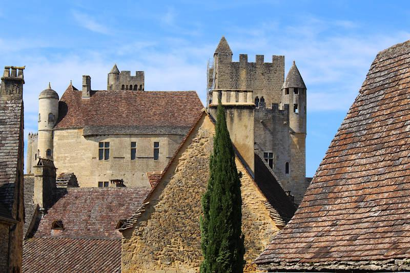Photo of Aquitaine
