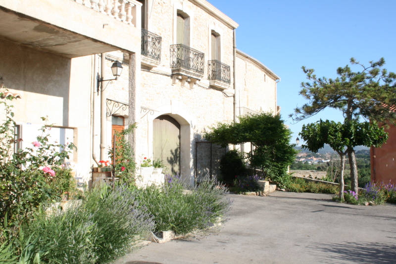 Photo of Balaruc-le-Vieux
