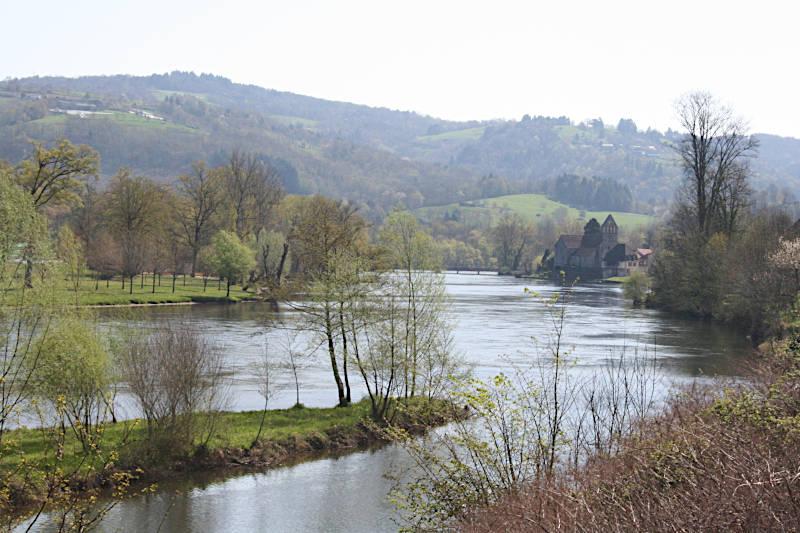 Photo of Beaulieu-sur-Dordogne